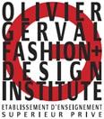 admirable_design_ogfdi-5.jpg