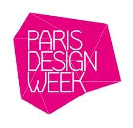 admirable_design_parisdesignweek-3.jpg