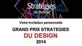 admirable_design_prix-strategies.jpg