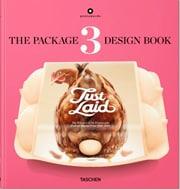 Le top du design packaging