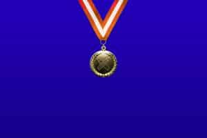 admirable_design_concours-orange.jpg