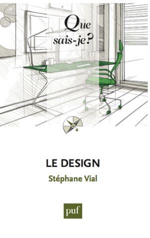 admirable_design_le-design.jpg