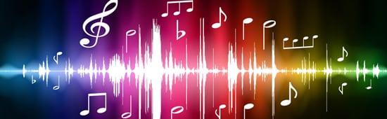 Où en est le design musical?