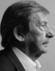 Bob Noorda (Hollandais, 1927–2010)