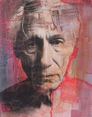 Wim Crouowel (Hollandais, 1928-)