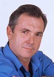 Alan Fletcher (Anglais, 1931–2006)