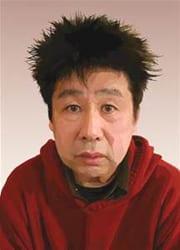 Tadanori Yokoo (Japonais, 1936-)