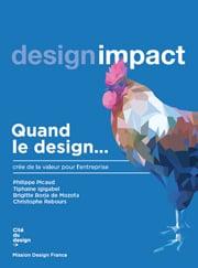 L'impact du design