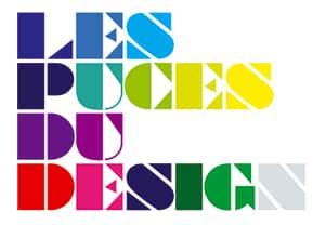 admirable_design_les_puces_du_design-2.jpg