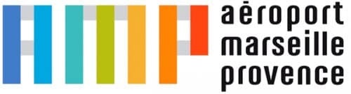 Archi logo…