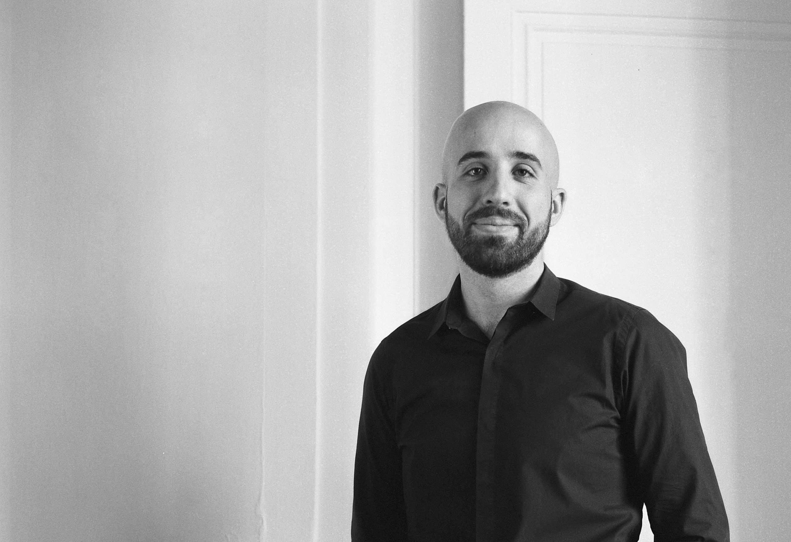 «La question de la responsabilité du designer est fondamentale»