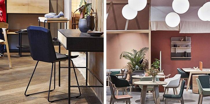 Maison&Objet 2019: le work c'estfun!