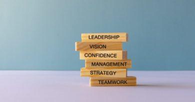 Management: gérer les injonctions contradictoires