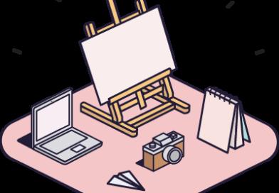 intuit.lab: entre design et stratégie