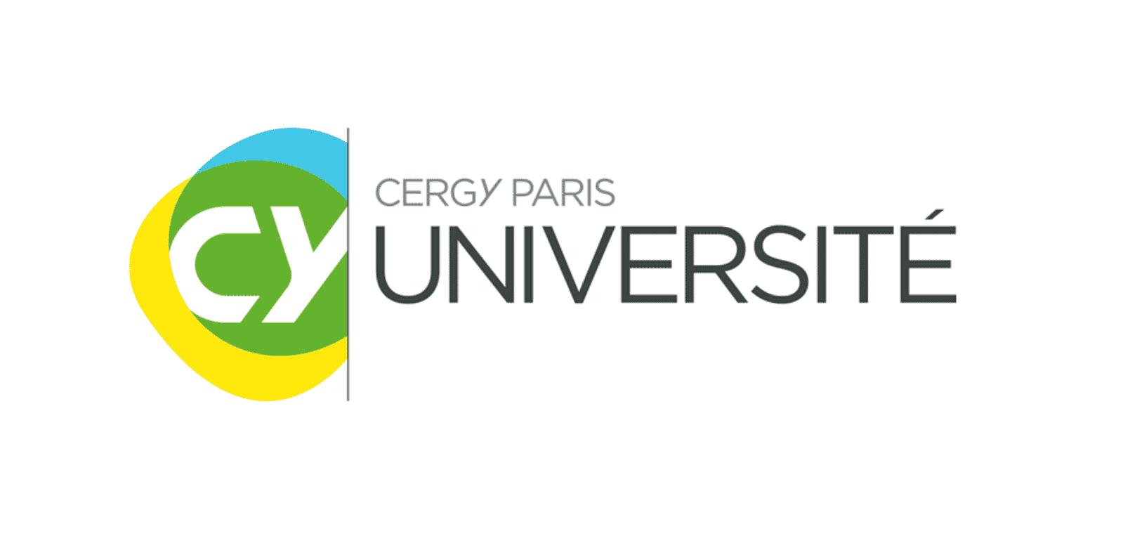 CY: le design à l'université