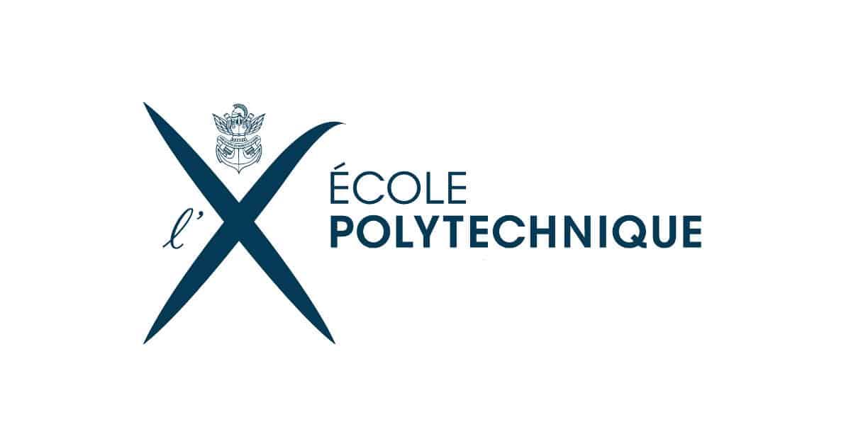 Le design à l'École Polytechnique