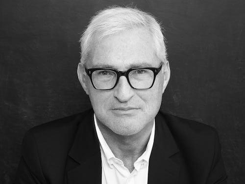 Christophe Chaptal (Français, 1961-)