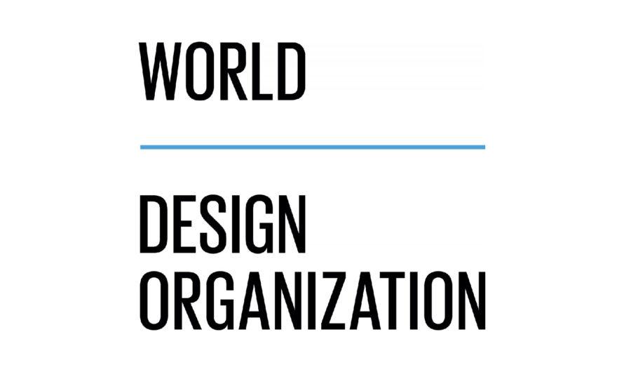 WDO: inclusive design