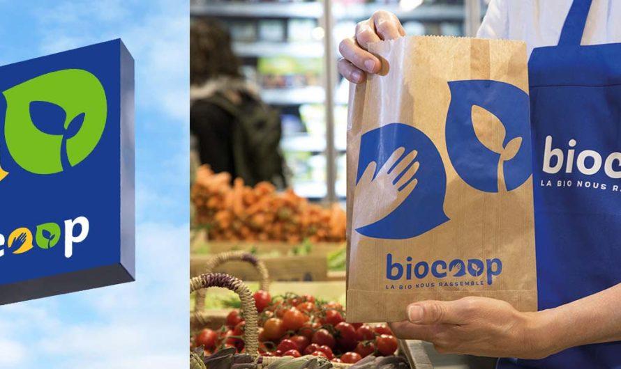 blackandgold: viva consumer!