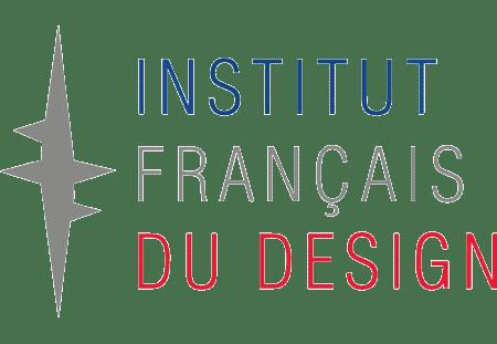 L'Institut Français du Design
